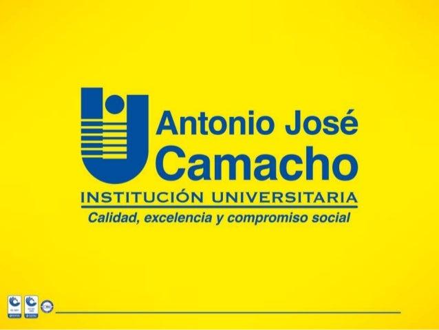 Facultad de Educación a Distancia y Virtual Programa: Administración en Salud Curso: Principios de Farmacoeconomía Tema: C...