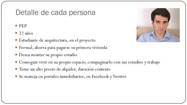 Contenido para tu blog y perfiles sociales for Portales inmobiliarios barcelona