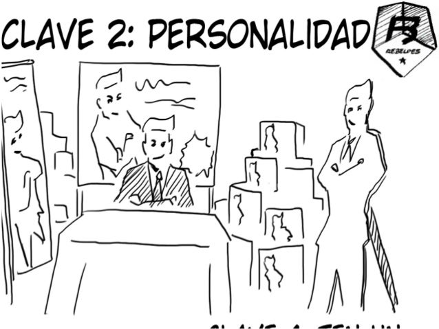 CONTENIDO QUE VENDEClave 5: USA EMAIL MARKETING PERSONALIDAD + CONTENIDO FANTÁSTICO + AUDIENCIA DE SÚPER FANS = MEGA VENTA...