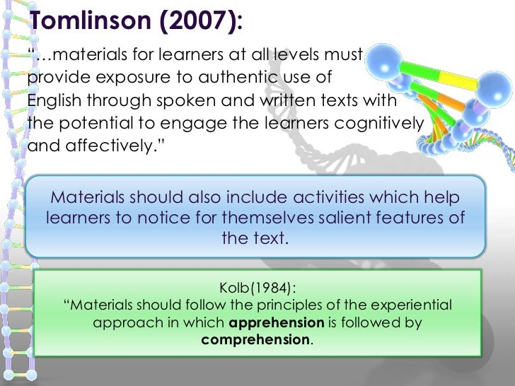 content - based learning thesis Learning and teaching with moodle-based e-learning environments, combining learning skills and content in the fields of math and science & technology.