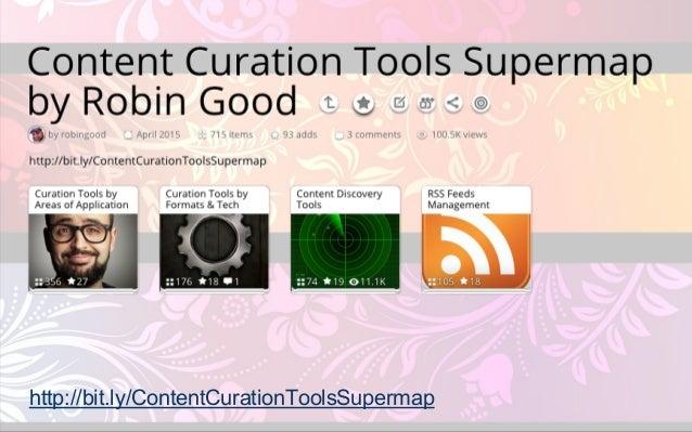 http://bit.ly/ContentCurationToolsSupermap