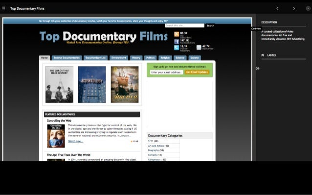 http://www.keeeb.com/keeeb-nano/ Key Features: ● Saves images ● Allows embedding of final collection ● Download final coll...