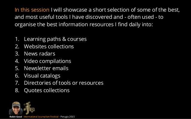 Mindomo Organise resources into a navigable mindmap