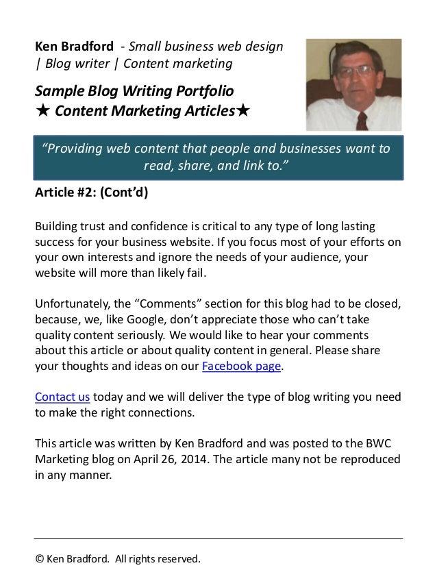 Custom article writing apps