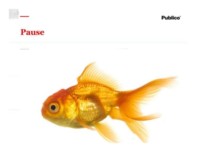65 Pause