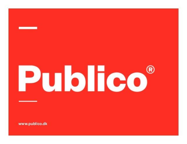 70 www.publico.dk
