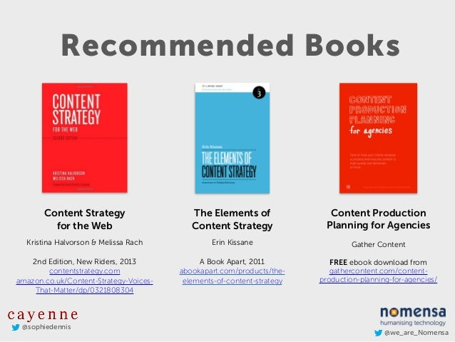 content strategy for the web 2nd edition pdf download