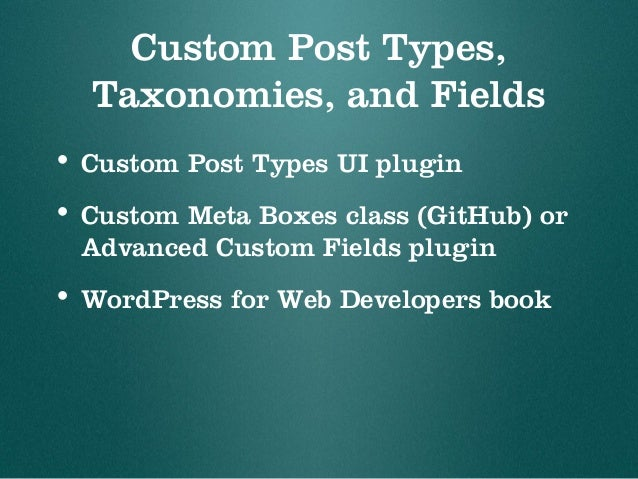 Research Projects title, description, start/end dates, award $$ Tools title, description, photo People name, last name, ph...
