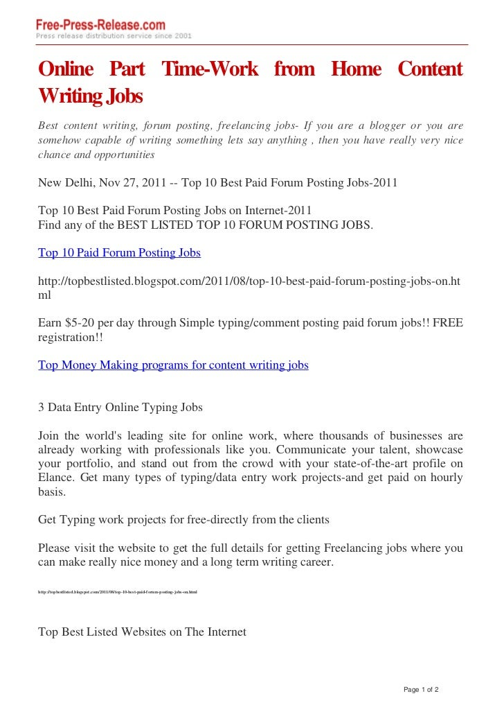 Ap english language essay help picture 1