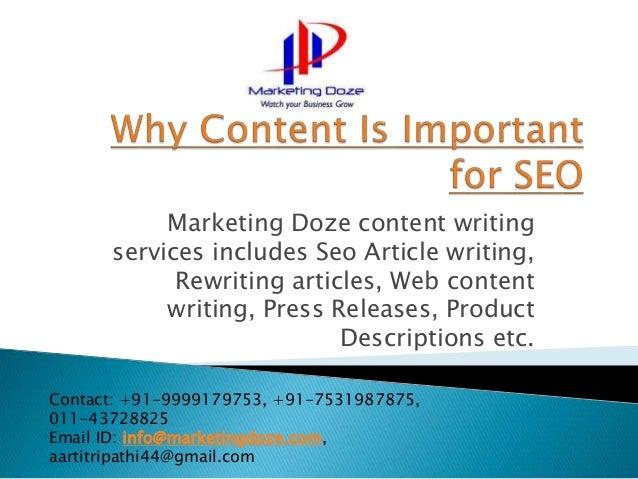 Content Writingservicesjpg Marketing Doze Content Writing Services Includes Seo Article Writing  Rewriting Articles Web Content Writing
