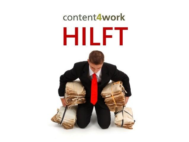 HILFT