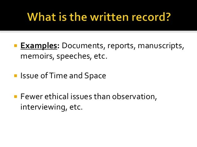 an analysis of ethical problem by jim polak Case studies developed by the aps task force on ethics  understanding and resolving such problems, can help in avoiding ethical lapses,  james.