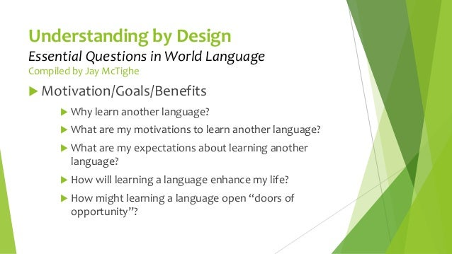 Lesson Planning Strategies For English Language Learners K 12