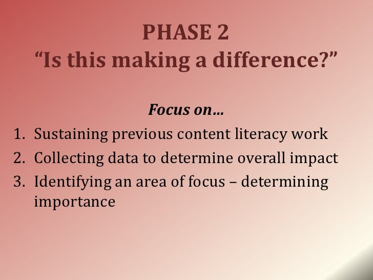 Language Objectives: The Key to Effective Content Area Instruction for English Learners