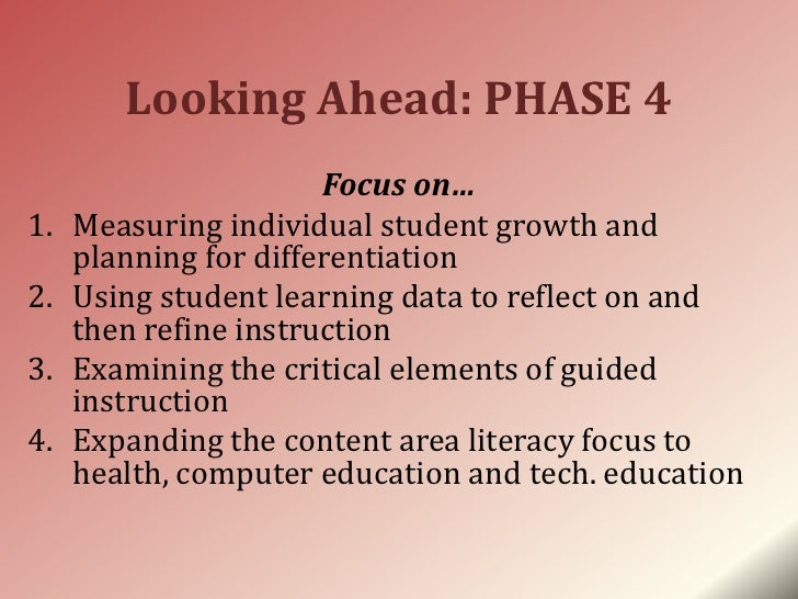content area literacy Learning to read in different content areas is a skill that serves students well  content-area literacy does not necessarily come naturally, so this lesson gives  you.