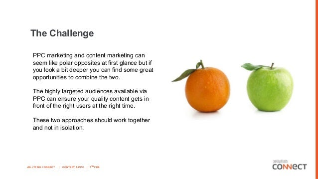 How to use content effectively in your PPC strategies.pptx Slide 3