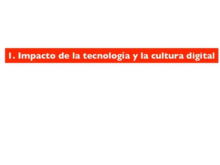 Content_curators_sansebastian_sep11 Slide 2