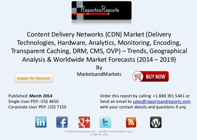 content delivery networks  cdn  market  u2013 trends  geographical analysi u2026