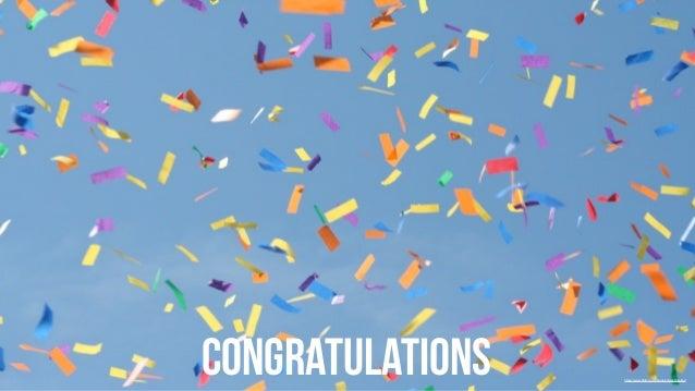 congratulations https://www.flickr.com/photos/adoseofshipboy/