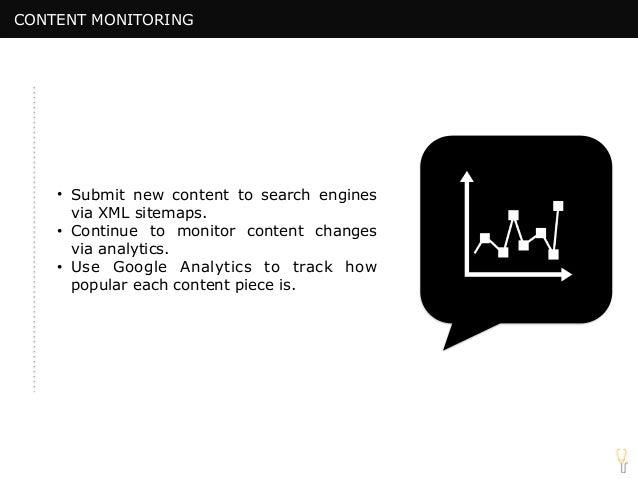 content development content is king