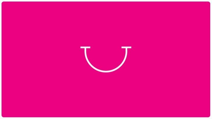 Contente apresenta:           Um projeto no Pinterest que organiza e discute como estamos consumindo autoajuda hoje.