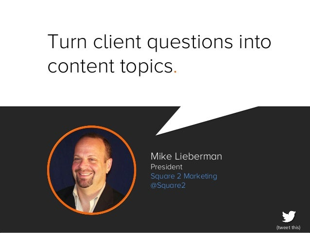 Sneak Peek! Content Marketing Hacks: 34 Tips and Tricks for Planning and Creating Content Slide 3