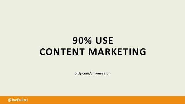30% CAMPAIGNS BRAND TALK NO CLEAR GOALS NO STRATEGY TREATING CONTENT LIKE ADVERTISING