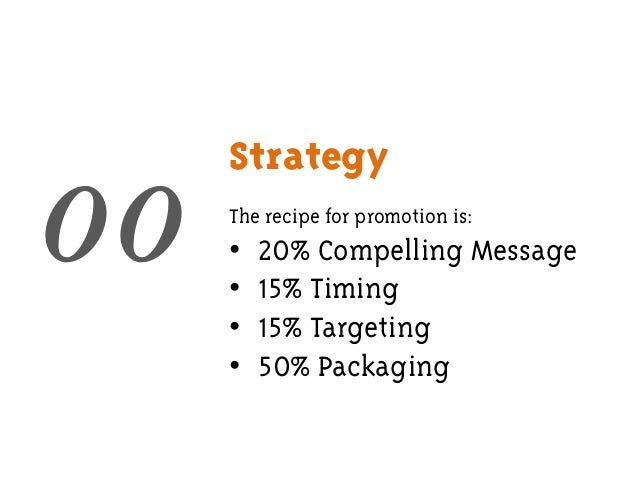 13 Non-Obvious Content Promotion Tricks Slide 2