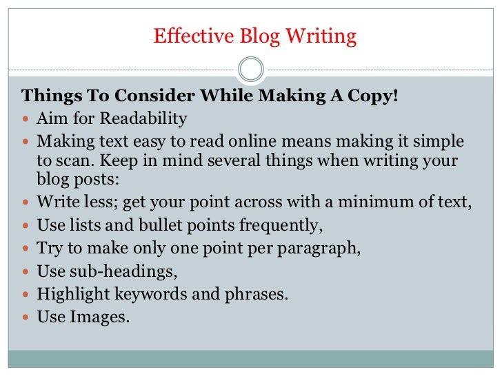 copy writing tips Copywriting may be a promising career especially when the writer knows  everything about it be an effective writer by knowing the tips below.