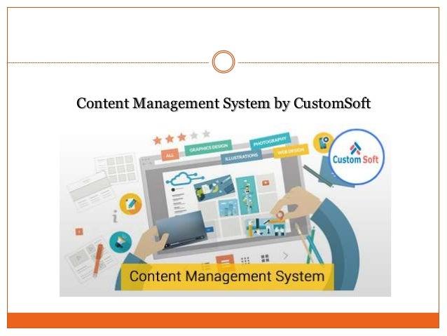 content-management-system-by-customsoft-1-638.jpg cb 1525756907 22cf3baffecd