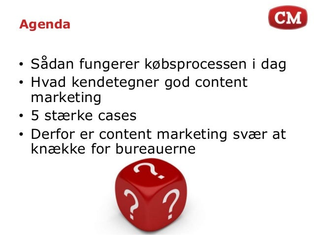 Content marketing   digital boost Slide 2