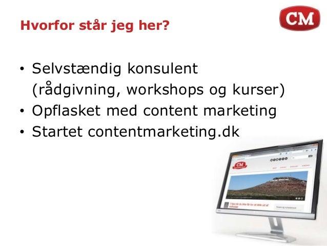 Content marketing   digital boost Slide 3