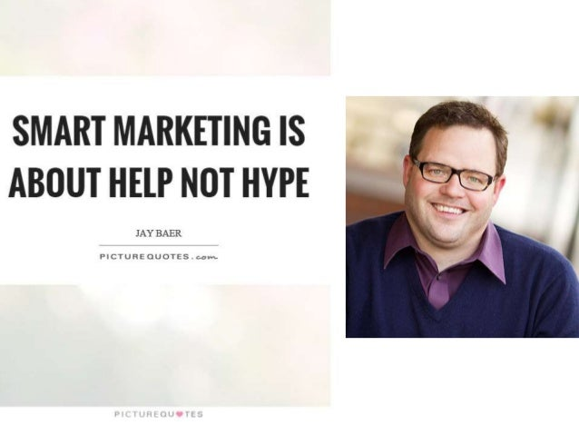Outsourced Content Marketing