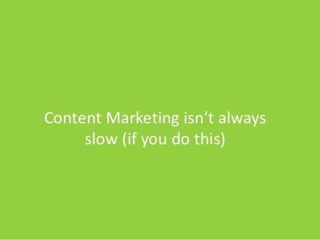 Q. Who could you ask for advice for your content that would then influence them to share that content? (Kapost Example)