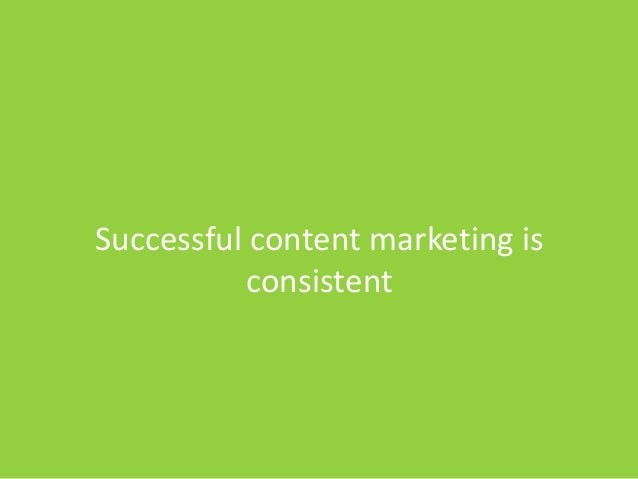 The audiences for our content marketing are described by this persona _ _ _ _ _ ,this persona _ _ _ _ _ and this persona _...