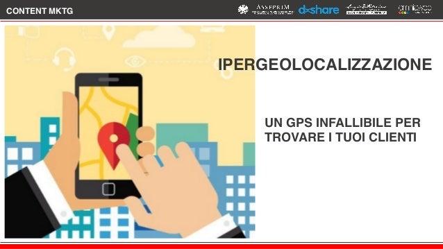 Dating App basato su GPS i migliori siti di incontri per anziani