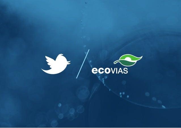 @_ecovias  24h com você!