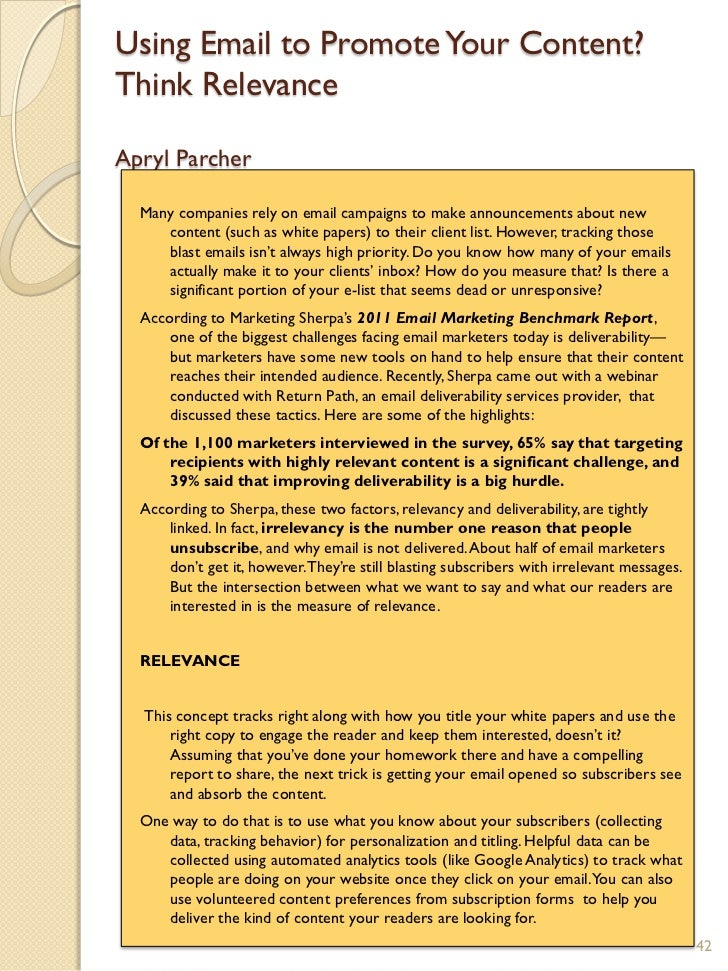 Canterbury Tales Essay Questions Essays Valentine Synthesis Essay Essay On Lady Macbeth Disturbed Character  Leadership In Early Years Essay Writer Maya Angelou Essays also Rutgers Application Essay School Homework Help Websites Essay Helper Students Custom  Epistolary Essay