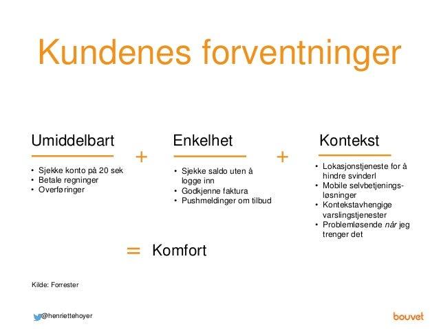 Content marketing i praksis, foredrag for IGM Slide 3
