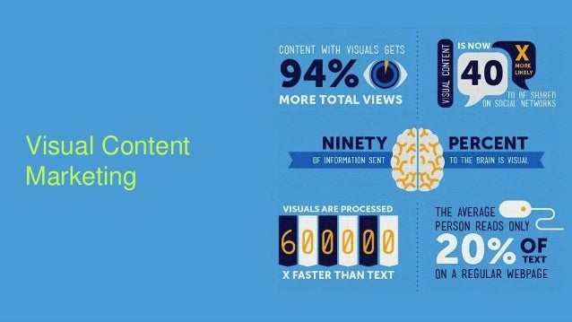 Wrap-up: 8 hands-on tips to get your content marketing rolling!