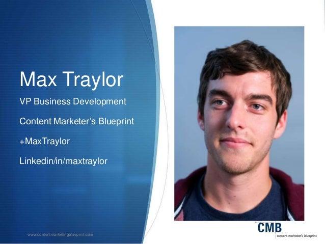 Cmb content marketing performance review episode 3 scorpionsoft 2 malvernweather Choice Image