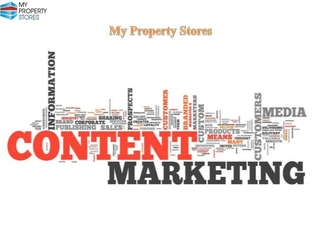 Content Marketing Content Marketing Involves : • Email Marketing. • SMS Marketing. • Blogs. • Press Release. • Articles Pr...