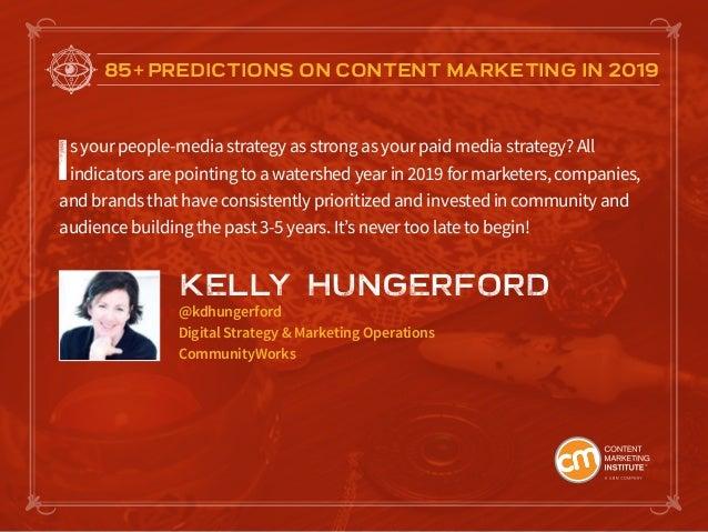respuestas marketing digital activate modulo 6