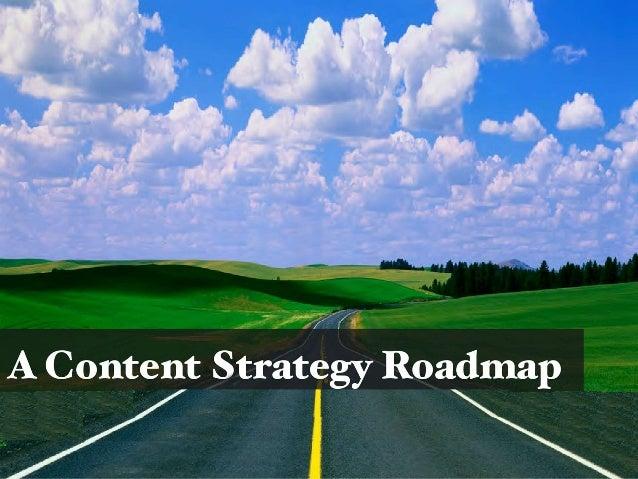 Content marketing strategy   e briks infotech