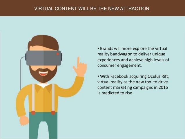 Virtual Content will be the New Attraction In 2012, Yahoo sold the shares held in Alibaba. In 2014, it sold more. In 2016,...