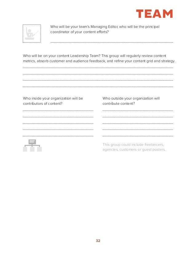 English teaching worksheets: Scavenger hunt