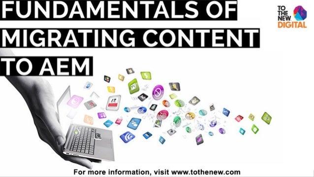 www.tothenew.com