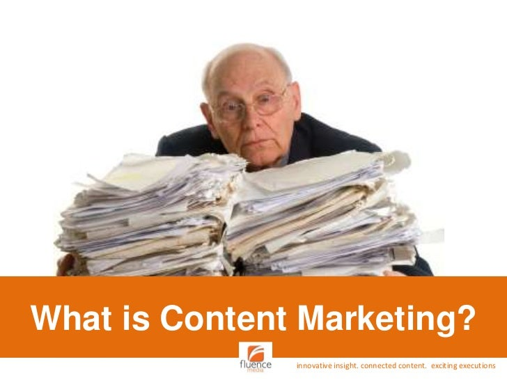 Content Marketing for Lawyers Slide 2