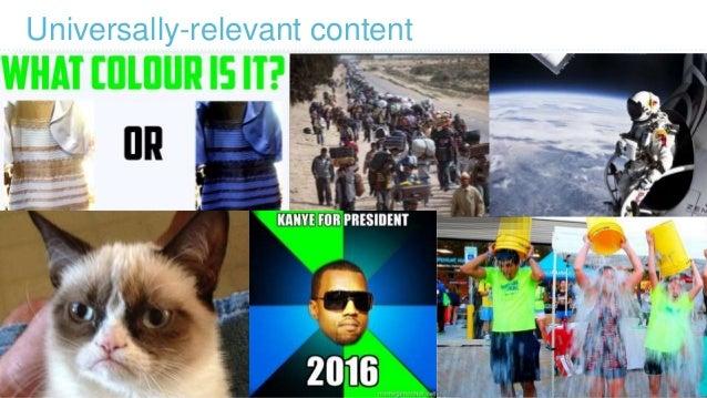 International Content and Online PR Slide 3