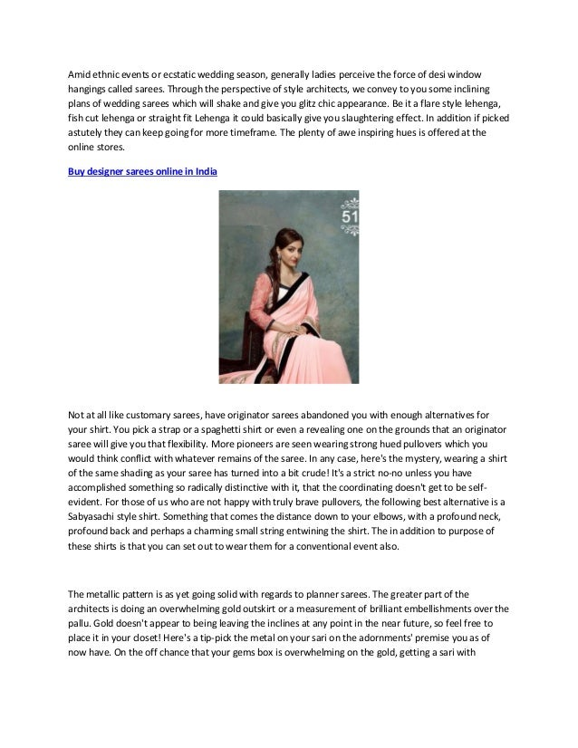 Sarees  indian traditional dress up Slide 2